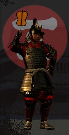 Shogun 2 Total war (สอนวิธีเล่นเบื้องต้น+เเชร์เทคนิค) Shogun22011-04-2204-47-02-64