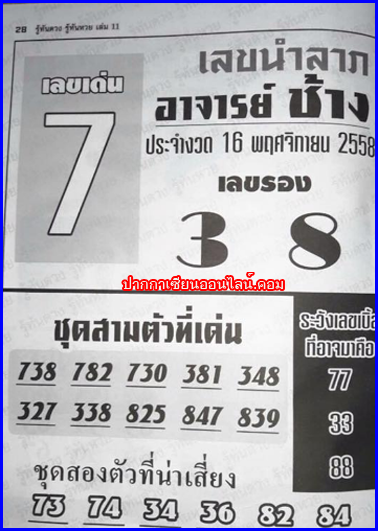 The Best Tips 16.11.2015 - Page 2 58-21