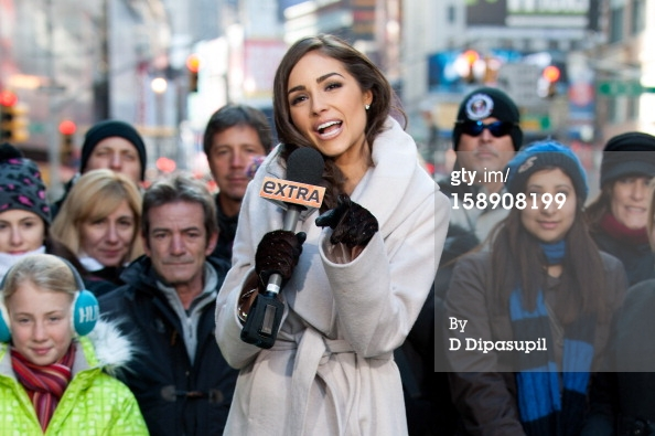 ♔ Official Thread of MISS UNIVERSE® 2012- Olivia Culpo - USA ♔ - Page 2 158908199