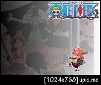 One  Piece~ 58484_4