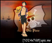 One  Piece~ 00422