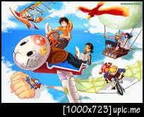 One  Piece~ 58484_5