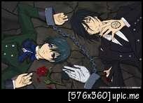 Black Butler~ 24465-attachment1