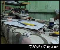 ห้องSave ผลงานของ AorminoR Team (ภาพห่วยๆ) E5i32