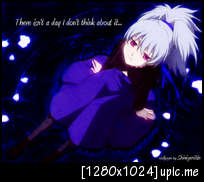 [pic] รูป Darker than black Darker_than_black__yin_by_shinigamirin