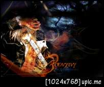 ชมรมคนโพสรูปการ์ตูน Bouncingmarshmallowzerokiryuufanclub39296721024768