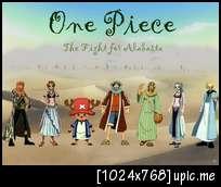 One  Piece~ 58484_7