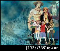 One  Piece~ 58484_2
