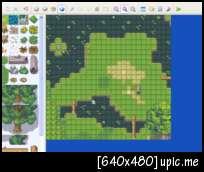 [สคริปต์] Continuous Maps (เชื่อมต่อแผนที่) Ccm-2