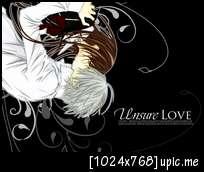 ชมรมคนโพสรูปการ์ตูน Minitokyo_vampire_knight_wallpapers_398808