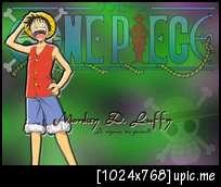 One  Piece~ 58484_8