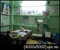 ห้องSave ผลงานของ AorminoR Team (ภาพห่วยๆ) Dsc03393