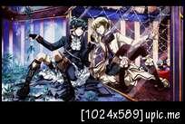 Black Butler~ 227497