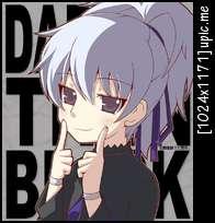 [pic] รูป Darker than black 20081220145812