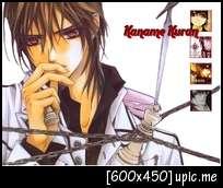 ชมรมคนโพสรูปการ์ตูน Kaname_kuran_wallpaper_by_xxrevengaxx