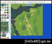 [สคริปต์] Continuous Maps (เชื่อมต่อแผนที่) 6cm-4