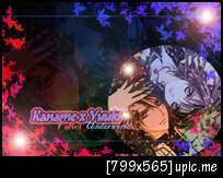 ชมรมคนโพสรูปการ์ตูน Kanameyuuki1css