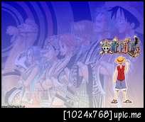 One  Piece~ 58484_1