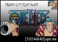 One  Piece~ 58484_6