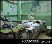 ห้องSave ผลงานของ AorminoR Team (ภาพห่วยๆ) Dsc03394