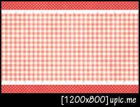 แจก texture [sweet & pop] 12058548_p13