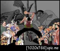 One  Piece~ 58484_9