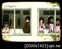 [pic] รูป bakemonogatari Konachan_com20205848720sample