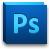 اصدار خفيف من برنامج الفوتوشوب وبثلاث لغات Adobe Photoshop 12 Aug-2e229c3d2f