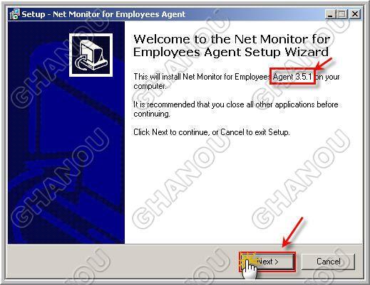 Net Monitor for Employees Professional 3.5.1 اروع برنامج مرا 21205_1195770120