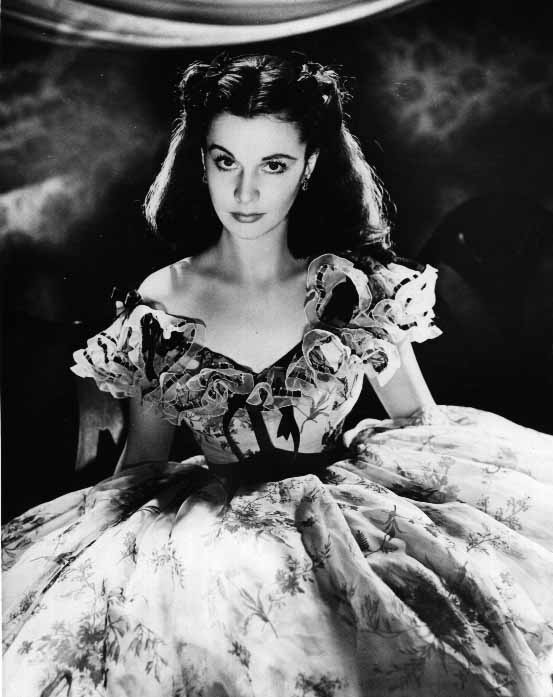 Movie Stars Vivien_leigh_02