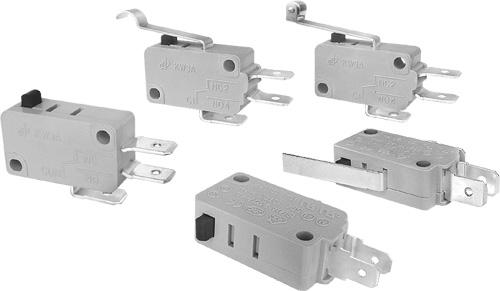 Brico de señal de corte para freno con reed switch (interruptor magnético) 20059141132184234112_Micro_switch