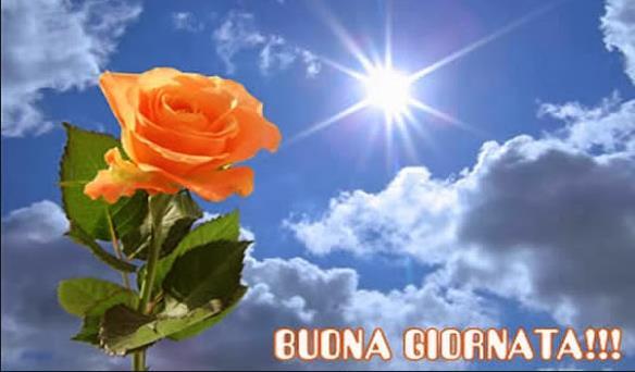 Mercoledì 21 Settembre BUONA_GIORNATA_0