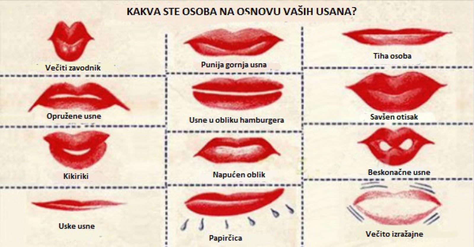 Oblik usana  Pogledajte-kakav-oblik-usana-vi-imate-i-otrkrijte-nesto-o-sebi-1
