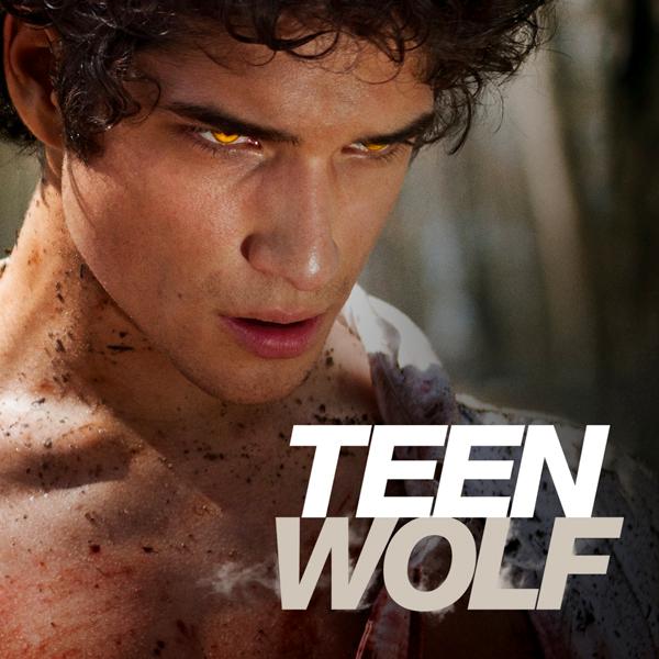 Teen Wolf/თინეიჯერი მგელი  5255719d28e39