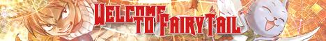 Fullmetal Alchemist Brotherhood - Portal M70_6xobu12di