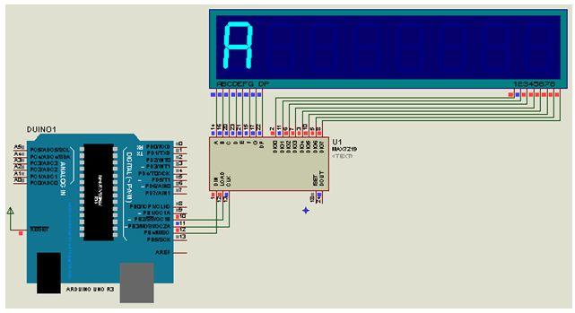تدريبات ومشاريع الأردوينو Arduino Tutorials and Projects  - صفحة 3 23725FAEDAE0483A806428FEB44C1105
