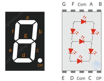 تدريبات ومشاريع الأردوينو Arduino Tutorials and Projects  - صفحة 2 3E022A130A4D4406BA0733F16B4CFFC4