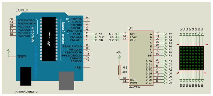 تدريبات ومشاريع الأردوينو Arduino Tutorials and Projects  - صفحة 3 6C8135E48E6B4CBFB8C4EF1F6198745A