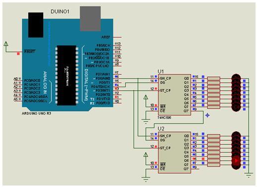 تدريبات ومشاريع الأردوينو Arduino Tutorials and Projects  - صفحة 2 8AE90F483B4E415AAB718227B184877A