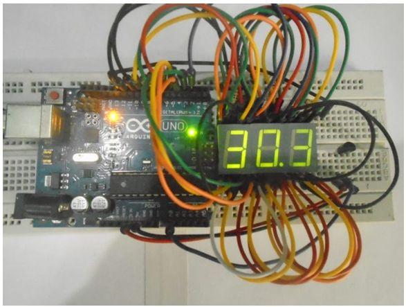 تدريبات ومشاريع الأردوينو Arduino Tutorials and Projects  - صفحة 2 8C9B8537A17641BE96DC12FCB9D5C43F