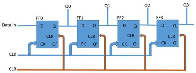 تدريبات ومشاريع الأردوينو Arduino Tutorials and Projects  - صفحة 2 95D4ACCD15E440359B44016119A783A7