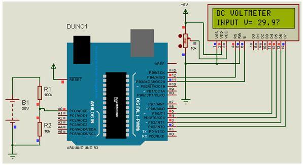 تدريبات ومشاريع الأردوينو Arduino Tutorials and Projects  96F8EE70CFE8496C9D6323508CEED6A6