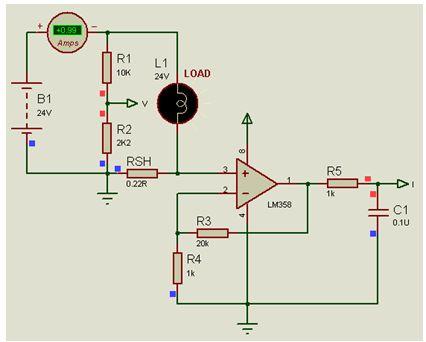 تدريبات ومشاريع الأردوينو Arduino Tutorials and Projects  99577529A5884FCC80201AB127B1C309