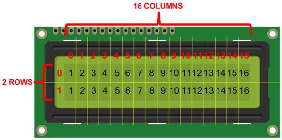 تدريبات ومشاريع الأردوينو Arduino Tutorials and Projects  B3169702E7504764835EB51D0B838E5E