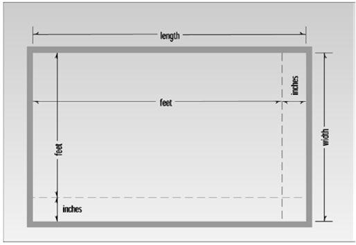 الدرس الرابع الهياكل Structures BAC158844E5943079E38F68D16C1D652