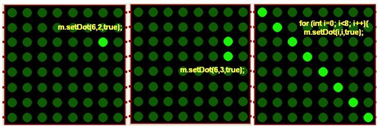 تدريبات ومشاريع الأردوينو Arduino Tutorials and Projects  - صفحة 3 CE2459D21CA9460780D947B33DDC02B3