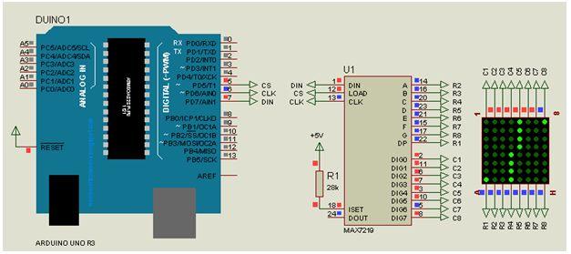 تدريبات ومشاريع الأردوينو Arduino Tutorials and Projects  - صفحة 3 D1A0D73842914A75A0B4AD2108CAE569