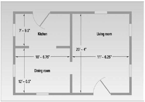 الدرس الرابع الهياكل Structures D25EDD4DBE3C4F889459F1ADBC02C88E
