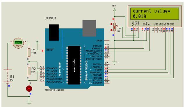 تدريبات ومشاريع الأردوينو Arduino Tutorials and Projects  DF668D14B6994A4CAE94A30D3067AE39
