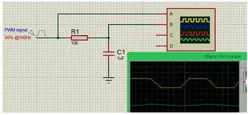 تدريبات ومشاريع الأردوينو Arduino Tutorials and Projects  - صفحة 2 E109F3D91E424040AF82736C2D07D42E